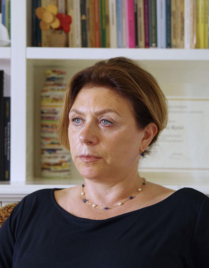 AnnaMariaRossso-psicologa-e-psicoterapeuta