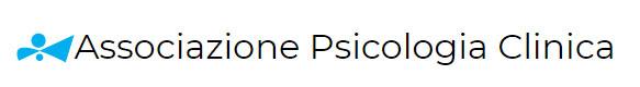 Associazione-Psicologia-Clinica