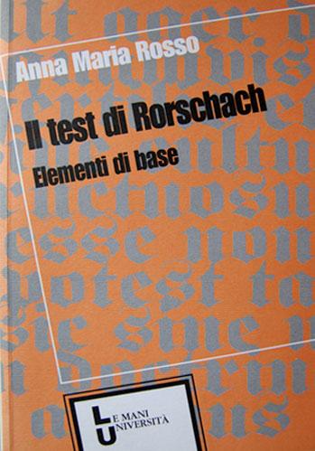 Il-test-di-rorschach