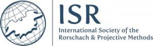 International -Rorschach- Society