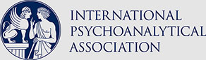 Internatiolal Psychoanalytical Association