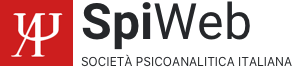 spiweb-logo