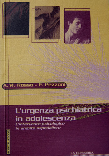 uregenza-psichiatrica-in-adolescenza